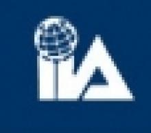 Institute of Internal Auditors-India