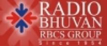 Radio Bhuvan