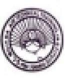 S.C.Moitra Air Technical Training Institute
