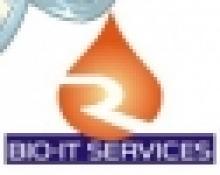 Rishi Biotech