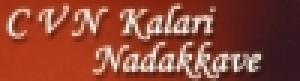 CVN Kalari