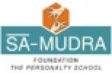 Samudra Foundation Personality School