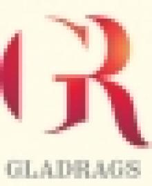 Gladrags Media Ltd