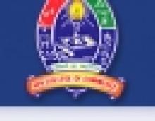 Acharya Pathashala College of Commerce