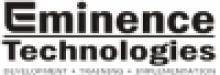 Eminence Technologies
