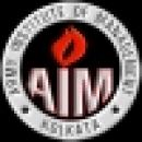 Army Institute of Management