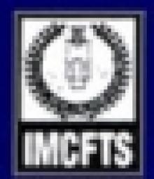 Institute of Mass Communication Film & Television Studies