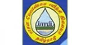 Irrigation Management Training Institute