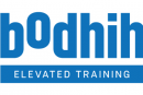 Bodhih Training Solutions Pvt Ltd