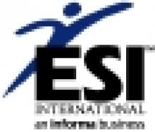 ESI International - India