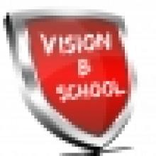 Vision B School
