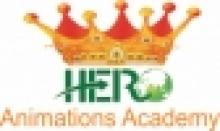 HERO Animations Academy