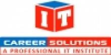 IT Career Solutions