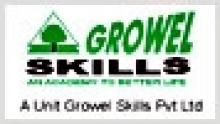 Growel Skills