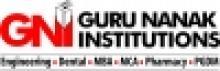 Guru Nanak Institutions, Hyderabad