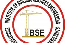 Institute of Building Services Engineering