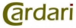 Cardari