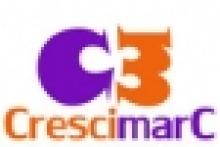 Crescimarc
