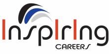Inspiring Careers