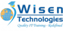 Wisen Technologies