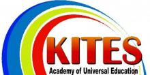 Kites Academy of Universal Education