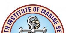 Bharath Institute of Marine Services