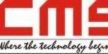 Cms_india