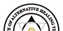Institute of Alternative Healing Therapies
