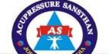 Acupressure Sansthan