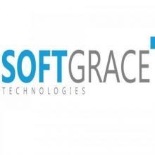 Softgrace Technologies