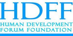 Human Development Forum Foundation