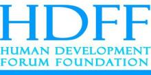 Human Development Forum Foundation