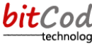 Bitcode Technologies Pvt. Ltd.