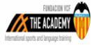 The Academy VCF