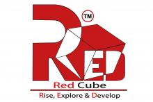 Red Cube Animation & VFX Academy