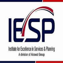 Institute for Excellence in Services & Planning