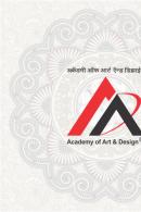 Academy of Art & Design (Govt. Regd.) - Interior Design & Fashion Design