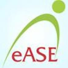 eAgeTutor - (eAge Edusolutions Pvt Ltd.)