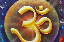 Divine Centre