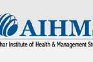 Athar Institute of health and management studies