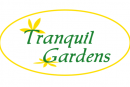 Tranquil Gardens Training Centre
