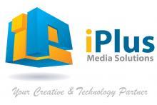 iPlus Media Solutions