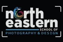 Northeastern School of Photography & Design