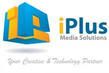 iPlus Media Solutions.com