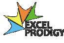 Excel Prodigy