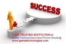 Gemstech IPL