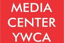 Media Center IMAC