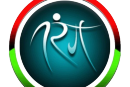 Tarang Media Institute