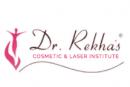 Dr.Rekha