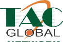 TAC Global Network